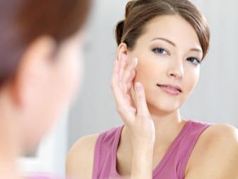 Льняное масло для лица: отзывы о способе применении и пользе маски, можно ли наносить на кожу