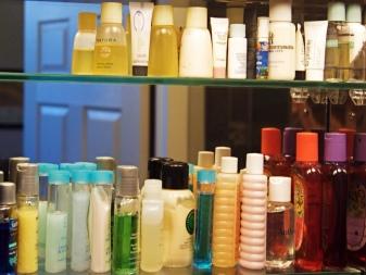 Бальзам против выпадения волос: бальзам-баня Можжевеловый для укрепления корней, отзывы об укрепляющих средствах