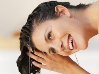 Бальзамы для волос Kapous: серия Professional для окрашенных волос, средства c кератином для всех типов, отзывы