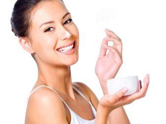 Чем сыворотка для лица отличается от крема: что лучше выбрать, отличия и разница, отзывы о Bielita Совершенная кожа