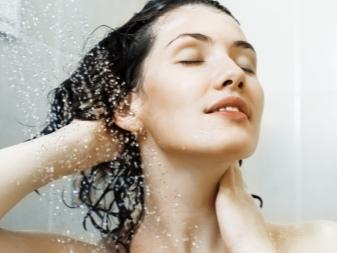 Маска для волос из сметаны: как смывает краску сметанное средство в домашних условиях, отзывы