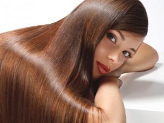 Маска для волос L; Оreal Elseve: серии Роскошь 6 масел и Сила аргинина, отзывы