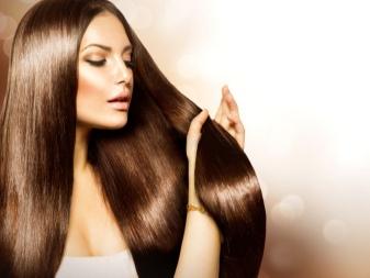 Маска для волос Organic Shop: органическое средство Индийский жасмин, отзывы