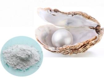 Рисовая маска для лица: приготовление в домашних условиях из отвара вареного риса и муки для белизны кожи, отзывы