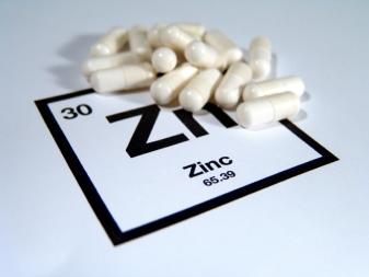 Шампуни с цинком: инструкция и состав средств Freederm Zinc и Compliment с салициловой кислотой, аналоги дешевле и отзывы