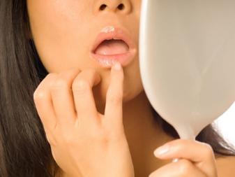 Бальзам для губ своими руками: делаем в домашних условиях, рецепты с вазелином