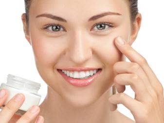 Бесцветная хна для лица: польза, вред и эффект от применения маски, отзывы