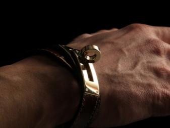 2ff97ba21190 Браслеты Hermes  оригинал белого браслета для Apple Watch, история ...