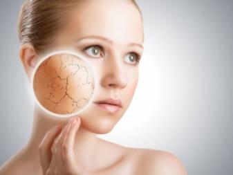 Направления лечения аллергии на солнце