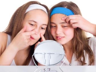 Дегтярное мыло для лица: какова польза и можно ли мыть им лицо, не вредно ли такое умывание, отзывы косметологов