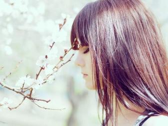 Дегтярное мыло от перхоти: помогает ли против себореи, способ применения для волос, отзывы