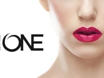Губная помада Oriflame: пробники и коды, матовая The One и; Икона стиля, тенденции 2022 года и отзывы