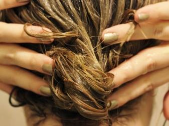Индийская хна (30 фото): натуральный краситель для волос, краска на основе хны, оттенки, отзывы