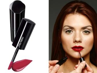 Как подобрать цвет губной помады? 45 фото: как правильно выбрать к лицу и к волосам, для шатенок и смуглой кожи, тест