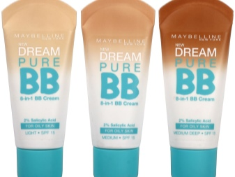 Как подобрать тональный крем под цвет кожи? Как правильно выбрать тон для лица