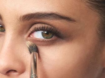 Missha корректор для кожи вокруг глаз the style under eye brightener