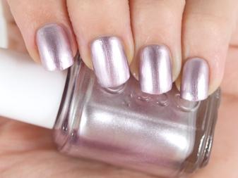Лак для ногтей Essie: палитра и состав гель-лака серии Professional, отзывы