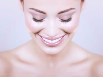Farsali масло для макияжа отзывы