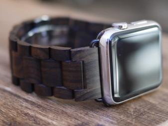 1dfb620159c8 Мужские браслеты для часов: золотые и позолоченные модели на ...