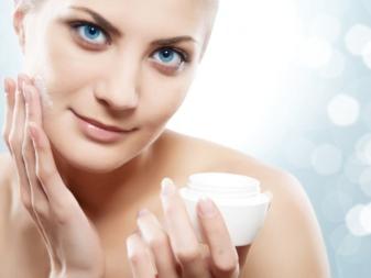 Лучший увлажняющий крем для лица: топ 10 и рейтинг хороших средств для жирной кожи, отзывы