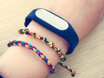 Силиконовые браслеты: светящиеся украшения на руку с логотипом, изготовление и печать поштучно, флешки и другие оригинальные решения