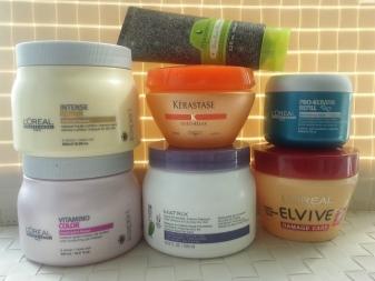 Увлажняющая маска для волос: профессиональная косметика для увлажнения, народные рецепты в домашних условиях, отзывы
