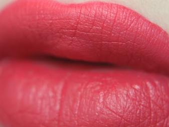 Блеск для губ Relouis: линии; La Mia Italia; и; Fashion Gloss, отзывы