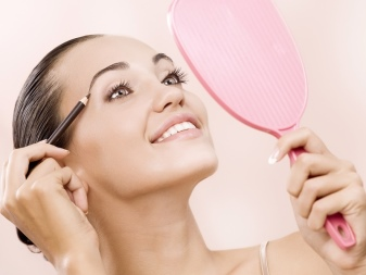 Какие средства понадобятся для макияжа