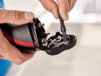 Как выбрать электробритву? Какую выбирать бритву для мужчин, роторная или сетчатая отзывы
