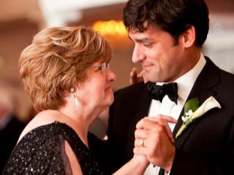Макияж на свадьбу для мамы невесты или жениха (27 фото): свадебный make-up на торжество сына или дочери, как сделать своими руками