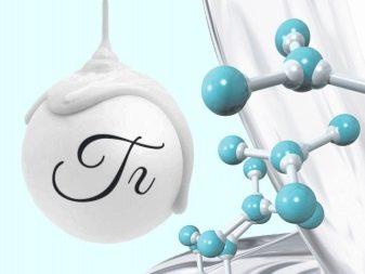 Состав тонального крема (17 фото): средства без силиконов, на водной основе, минеральные, из чего делают тональный крем