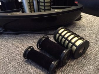 Бигуди Philips: электробигуди, как пользоваться электрическими термобигуди, отзывы