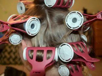 Бигуди Valera: электробигуди и термобигуди, отзывы об электрических моделях
