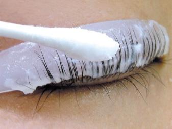 Биозавивка ресниц (38 фото): что это такое и сколько держится, плюсы и минусы, эффект до и после, отзывы