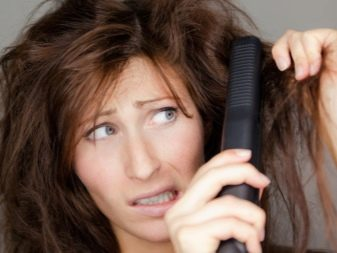 Выпрямляющий спрей-утюжок для волос Got2b: термозащитный выпрямитель для защиты волос, отзывы
