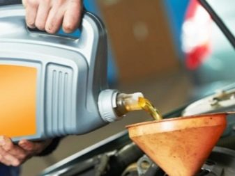 Как отстирать масло с одежды? Как удалить масляное пятно от подсолнечного продукта, как и чем убрать пятнышки от растительного жира