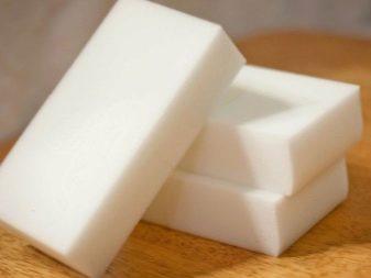 Как отмыть кафель на кухне от жира? Чем почистить кафельную плитку, каким народным средством помыть настенное покрытие