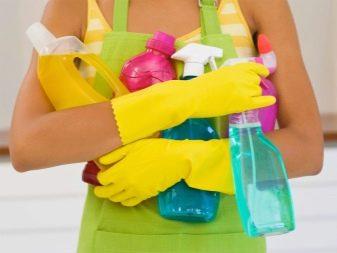 Как отстирать краску с одежды? Чем оттереть пятна от акварельных составов в домашних условиях, чем можно отмыть акриловое средство для покраски