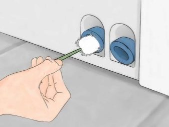 Как почистить стиральную машину лимонной кислотой? Как с помощью народных средств реанимировать машинку-автомат, сколько грамм нужно брать, отзывы о способах чистки