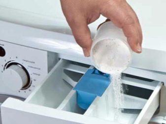 Как отстирать полинявшую вещь? Чем можно пользоваться при стирке цветного белья в домашних условиях, как постирать одежду двух цветов