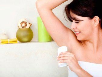 Как отстирать желтые пятна на подмышках? Как удалить пятна от пота под мышками, как убрать запах одежды с цветной ткани