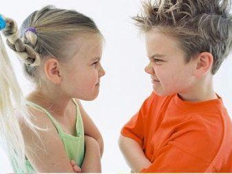 Правила этикета для детей школьного возраста (48 фото): уроки этики и правила общения с людьми для школьников