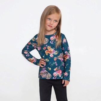 Детский джемпер (47 фото): школьный, для подростка, вязаный, обманка, с капюшоном, узорчатый, реглан