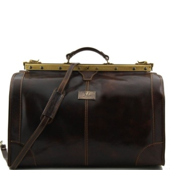 8ead72d39768 Дорожные сумки (208 фото): чемоданы, Isanti exclusive, для ручной ...
