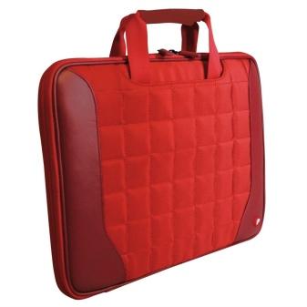 60e0d6b00916 Например, тяжелая сумка не удобна во время длительной командировки, хотя  кажется таковой на первый взгляд. В некоторых случаях, наоборот, вам  понадобится ...