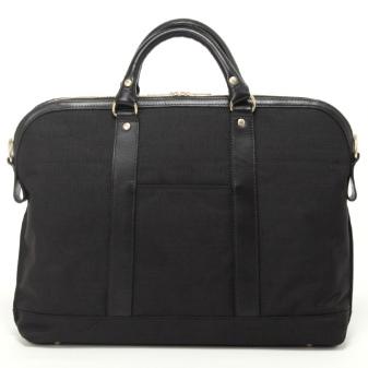 902daa91ceb0 Ноутбуки с диагональю 10 и 12 дюймов помещаются в любую сумку. Но если  приобрести для них чехол, предназначенный для 13-дюймового ноутбука, будет  оставаться ...
