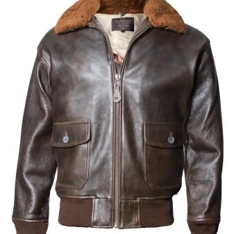 Куртка защитит вас от ветра, воды и снега. На куртке карманы с боку, для  удобства пилотов, ... d1b11210513