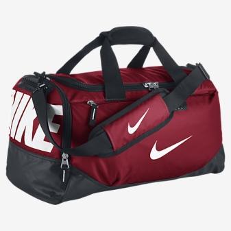 82cdbf852e43 Мужские спортивные сумки (86 фото): для фитнеса, через плечо ...