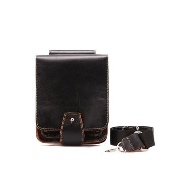 c1d215ed125c Такую сумку сложно назвать практичным аксессуаром на каждый день, но вот  для хранения прав, ключей, телефона и других мелких предметов она вполне  сгодится.