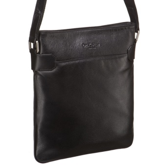 18b6762d8c9f Тактическая сумка – это сумка для оружия и снаряжения. По типу крепления  существует несколько видов сумки: набедренная, через плечо и поясная.